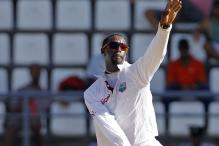 Shillingford faces uphill struggle to revive career