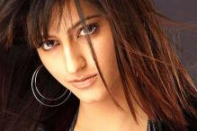2013 has been life changing for me: Shruti Haasan