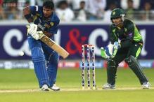 Sri Lanka beat Pakistan to preserve No.1 T20 ranking