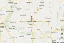 Sugarcane mill guard allegedly open fires during clash, farmer shot dead