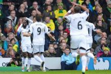 Swansea, Hull fined USD 32,700 for mass confrontation