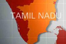 Rameswaram temple cloak room turns unsafe as devotees lose belongings