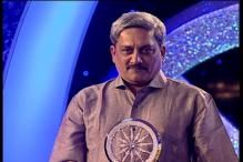 Tejpal case to be fast tracked, says Manohar Parrikar
