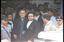 Sexual assault: Tarun Tejpal undergoes DNA, potency test