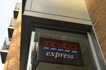 Tesco to open multi brand outlets in partnership with Tata, files application