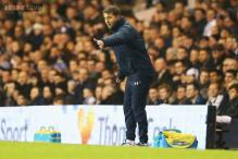 Tim Sherwood stakes claim for Tottenham Hotspur job