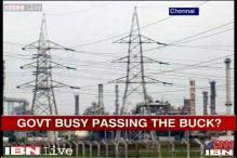 TN: Politics over power crisis, common man suffers