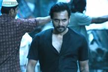 Watch: Trailer of Sri Murali's 'Ugramm'