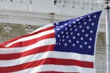 Do not anticipate long term impact on shipment through Pakistan: US