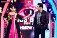 Nobody can replace Sunil Grover as Gutthi, says Upasana Singh