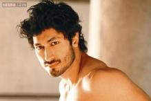 Khiladi 2: Will Vidyut Jammwal replace Akshay Kumar in the sequel?