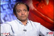 SC judgement criminalising gay sex harmed Indian polity: Vikram Seth