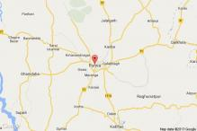 Villagers lynch boy for stealing tobacco, phone recharge coupon