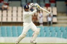 As it happened: Ranji Trophy, Round 9, Day 2