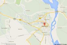 WB: KLO denies involvement in Jalpaiguri blast, warns police