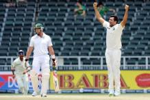 Zaheer Khan becomes fourth Indian to take 300 Test wickets