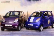 Tata Nano Twist XT review: Inclusion of the power steering is a right move