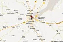10-year-old girl's throat slit by kite-thread on Makar Sankranti; dies