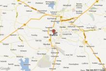 2012 horse trading case: HC revokes stay order on JMM MLA Sita Soren