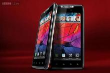 Lenovo to buy Motorola: Journey of the cell phone pioneer Motorola
