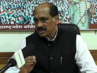 AAP will not affect Congress's prospects in LS polls: Thakre
