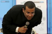 Which Chetan Bhagat character are you?