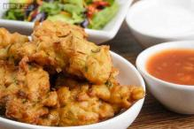 Maggi to bhujia on bread: 20 Indian comfort food that can cure all blues