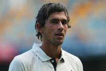 CA suspends Ashton Agar for Code of Behaviour breach
