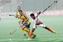 Hockey World League: Australia hammer India 7-2 to enter semi-finals