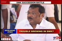 Tamil Nadu: Alagiri vs Stalin war divides DMK
