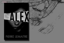 Death is no Picnic: A review of Alex by Pierre Lemaitre
