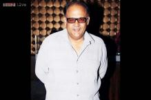 Some were really funny, enjoyed them: Alok Nath on his Twitter jokes