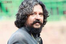 Amole Gupte to play the villain in Rohit Shetty's 'Singham 2'