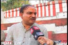 A Billion Votes: Narendra Modi will make India prosperous, says Ananth Kumar