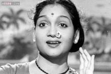 Veteran Telugu movie actress Anjali Devi passes away