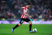 Athletic Bilbao roll to 5-1 win at Osasuna