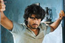 Arjun Kapoor likely to replace Vidyut for an award show act