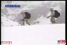 Siachen: A huge human cost for a piece of ice