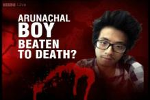 Arunachal youth death in Delhi: Reactions from across the country