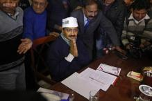India Inc flays Kejriwal's decision to withdraw retail FDI from Delhi