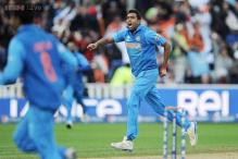 I am satisfied with how I am bowling, says R Ashwin