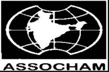 Assocham welcomes special package for Uttarakhand