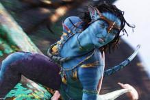 Plagiarism suit against James Cameron for 'Avatar' quashed