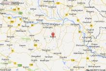 Bihar: Two killed as stampede breaks out at 'Mandar Mahotsav' in Banda