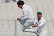 As it happened: Ranji Trophy 2013-14, Quarter-final, Day 5