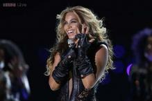 Space Shuttle Challenger disaster 'should never be trivialized': NASA tells Beyonce