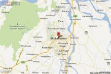 Bhubaneswar: Man hurls 3 crude bombs inside district court, arrested