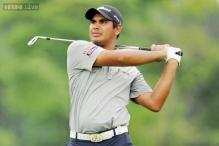 Bhullar fires five-under 67 in Doha Masters golf
