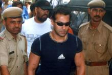 Blackbuck poaching case: Salman Khan told to appear before court