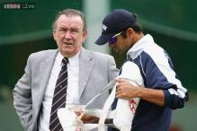 Hockley, Simpson inducted in ICC Cricket Hall of Fame